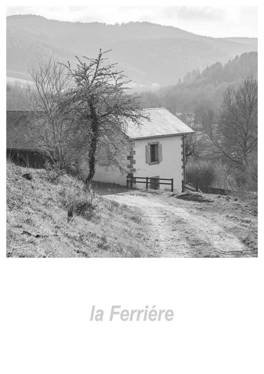 la_Ferriére_1.6w.jpg