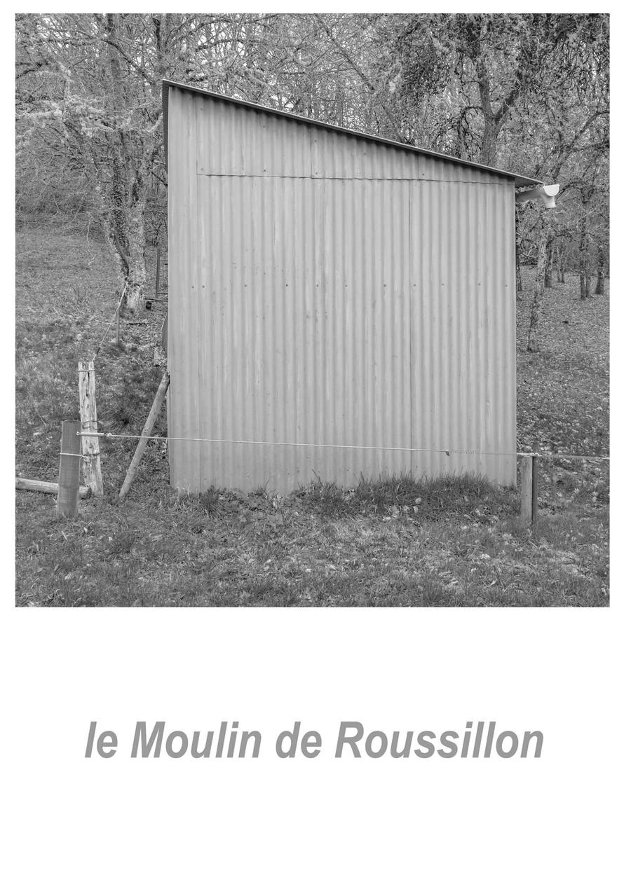 le Moulin de Roussillon 1.9w.jpg
