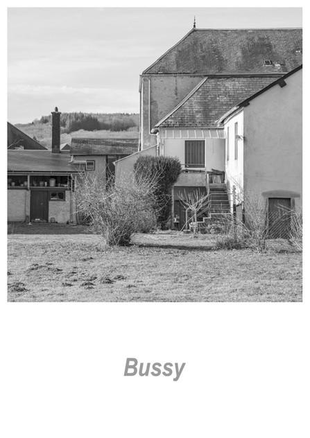 Bussy 1.5w.jpg