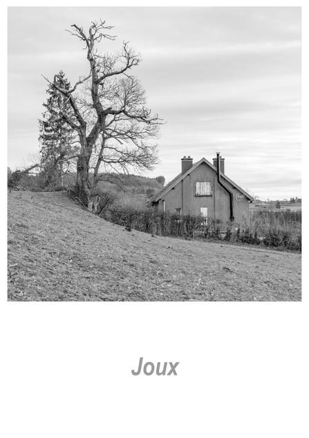 Joux 1.7aw.jpg