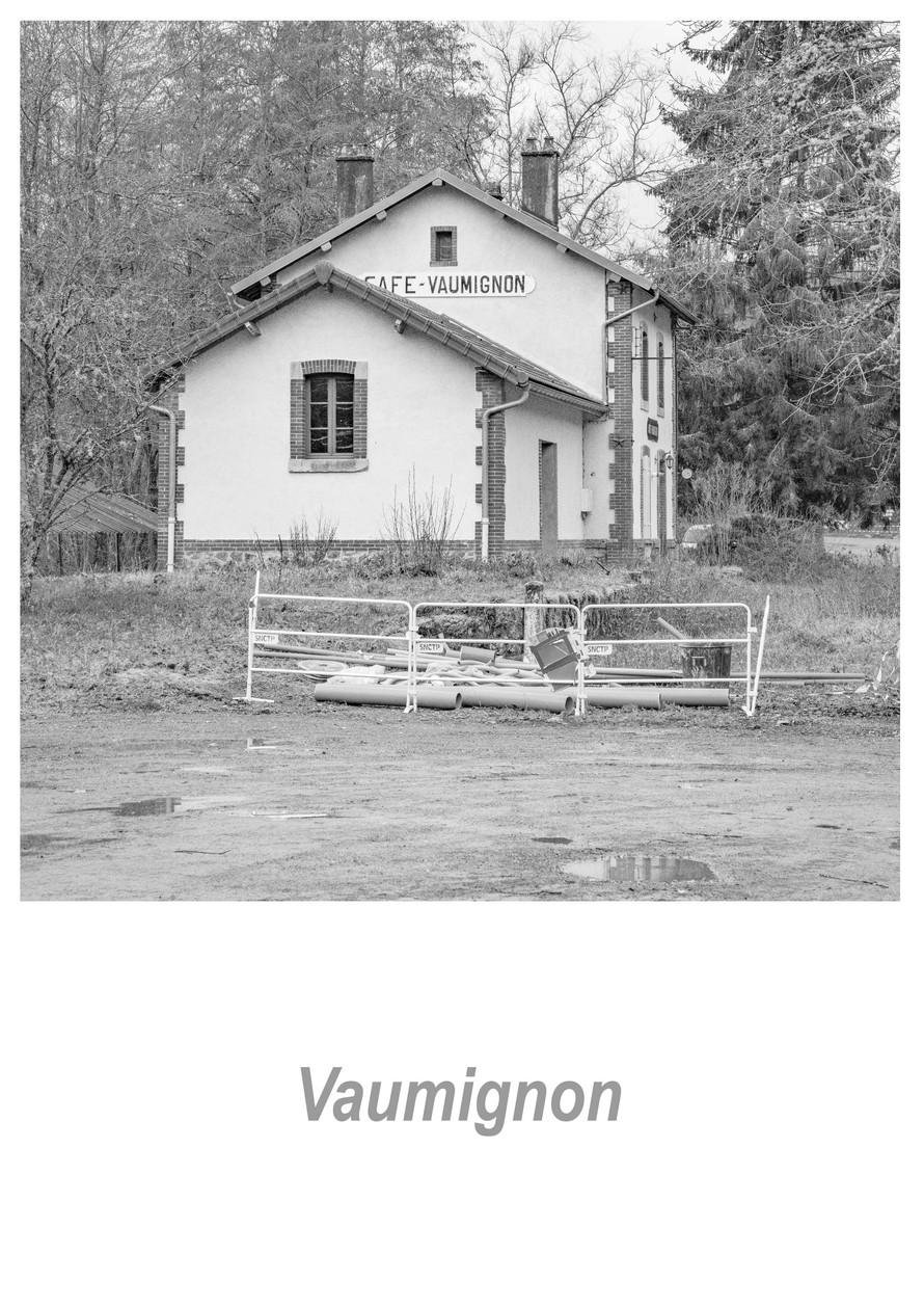 Vaumignon 1.14w.jpg