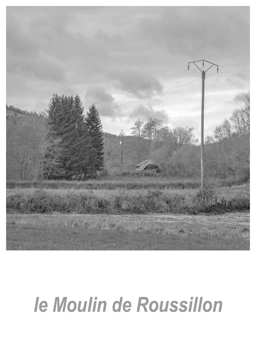 le Moulin de Roussillon 1.10w.jpg