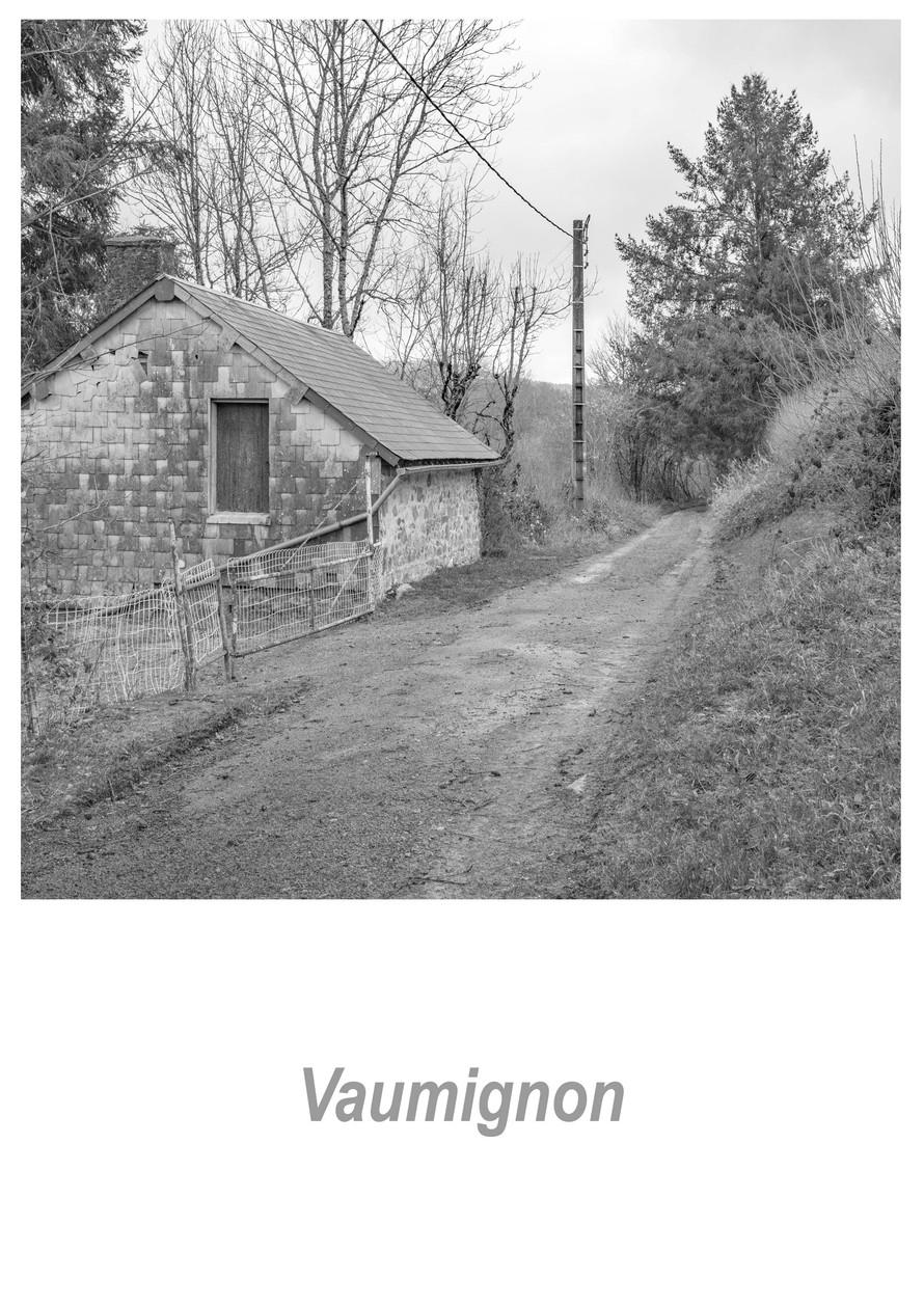 Vaumignon 1.3w.jpg