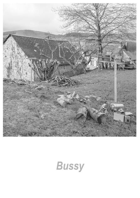Bussy 1.17w.jpg