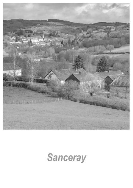 Sanceray 1.12w.jpg