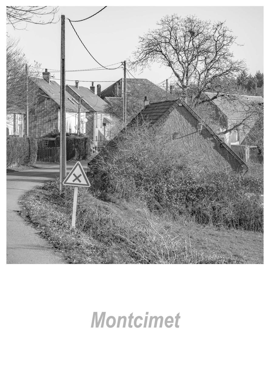 Montcimet 1.12w.jpg