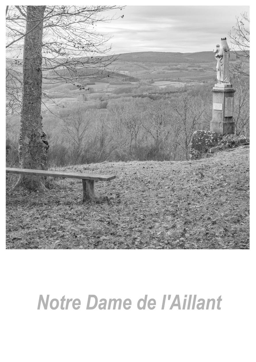 Notre Dame de l'Aillant 1.5w.jpg