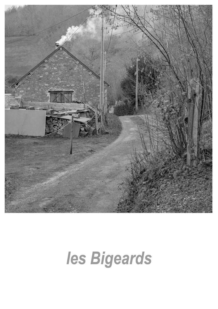 les Bigeards 1.5w.jpg