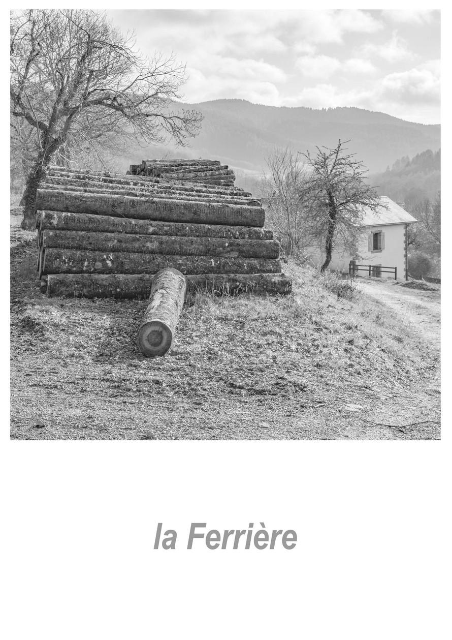 la_Ferriére_1.7w.jpg