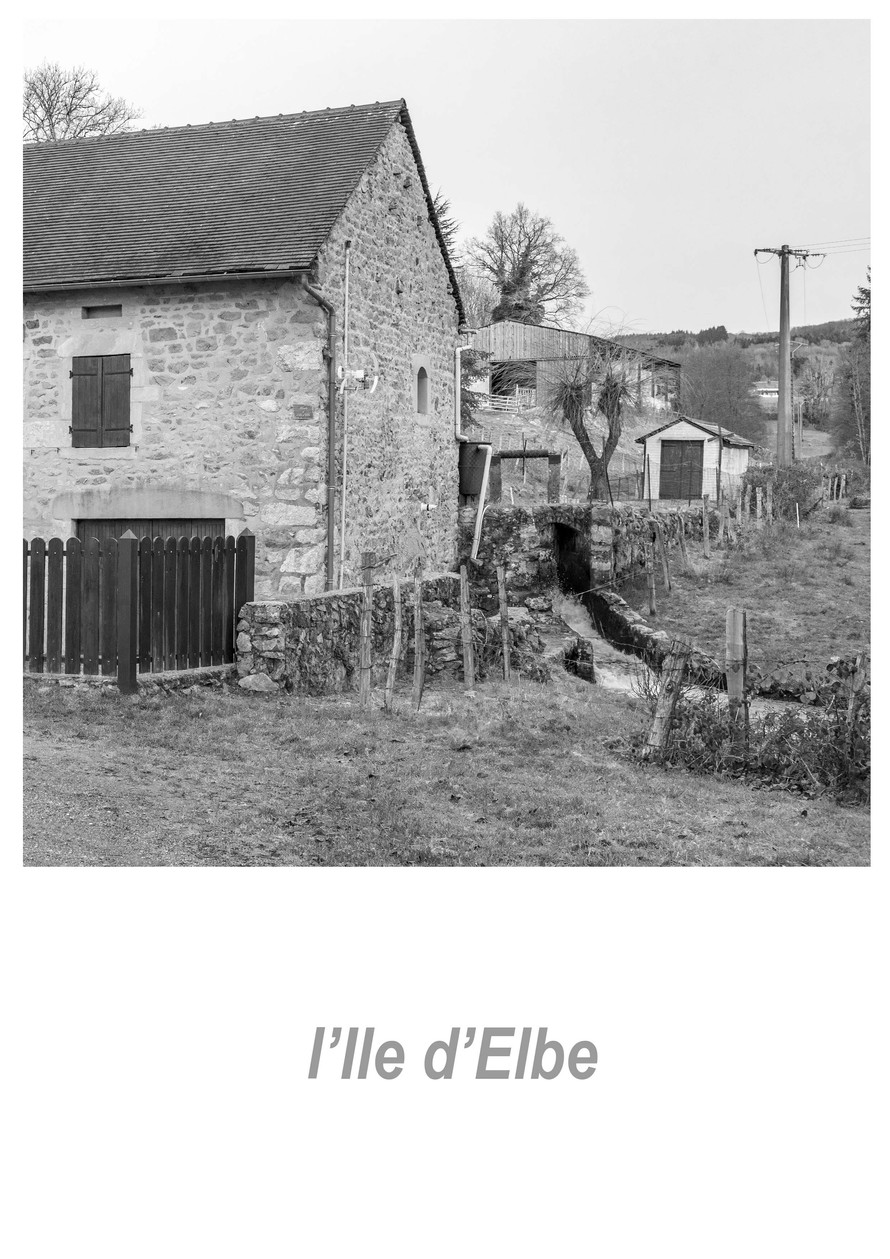 l'Ile d'Elbe 1.2w.jpg