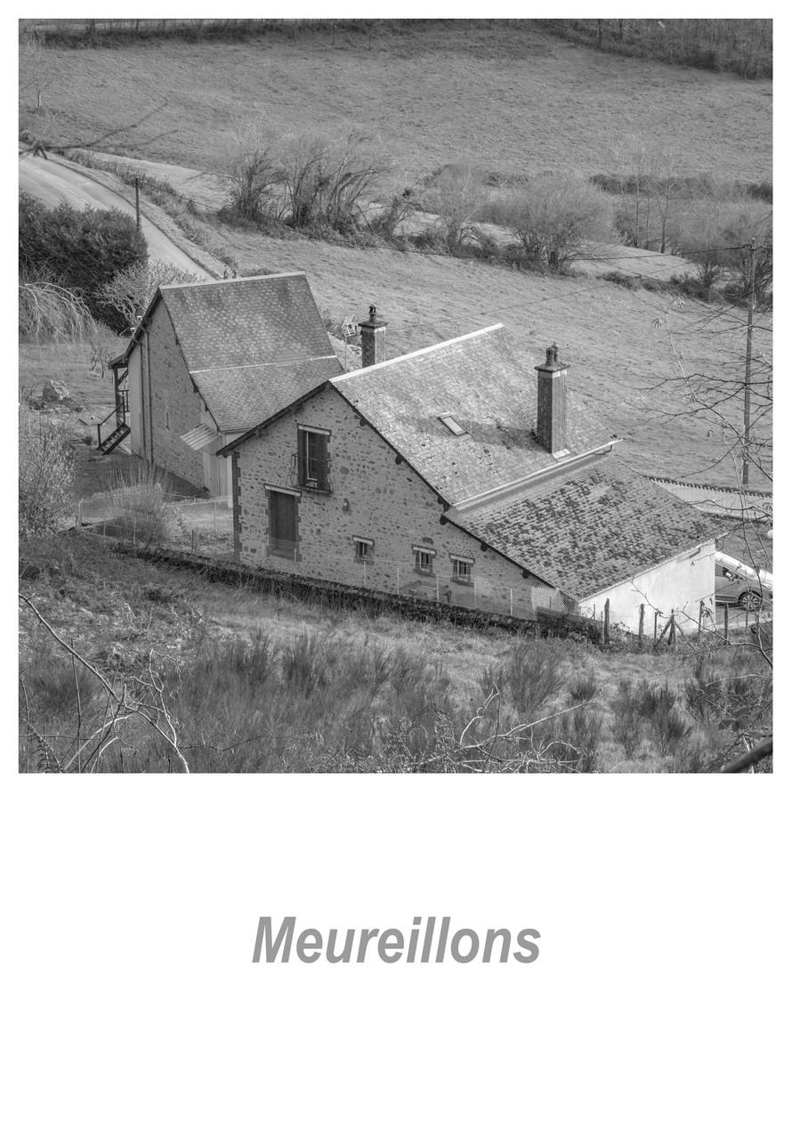 Meureillons 1.6w.jpg