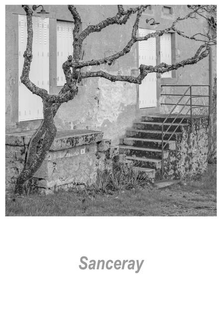 Sanceray 1.8w.jpg