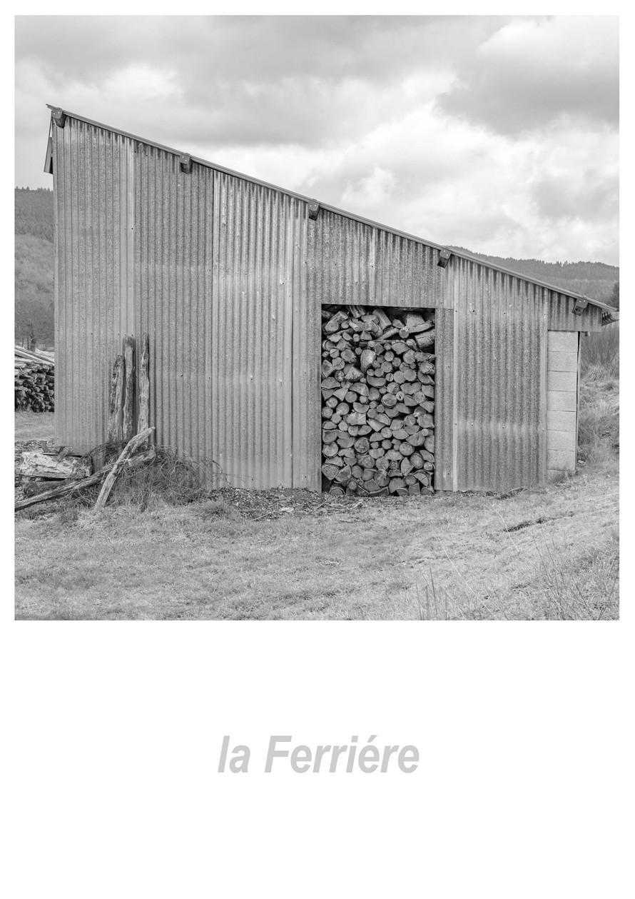 la_Ferriére_1.1w.jpg