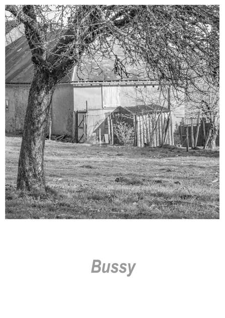 Bussy 1.15w.jpg
