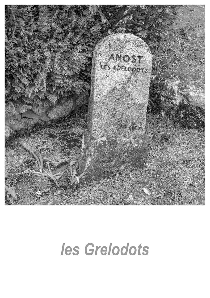 les Grelodots 1.2w.jpg