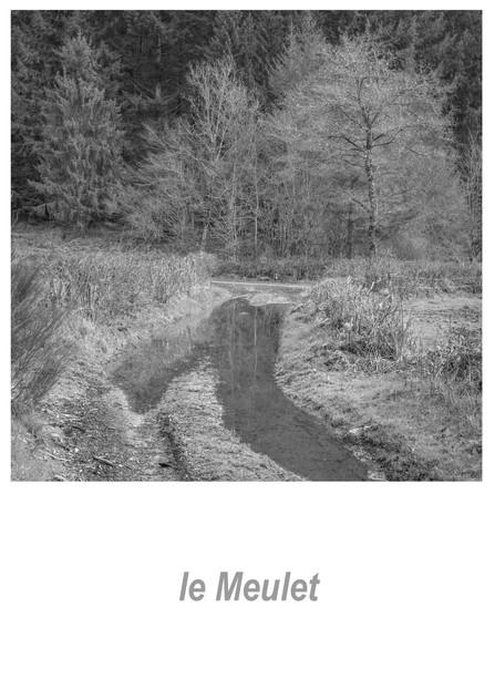 le Meulet 1.6w.jpg