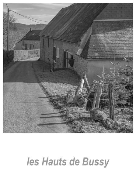 les Hauts de Bussy 1.2w.jpg