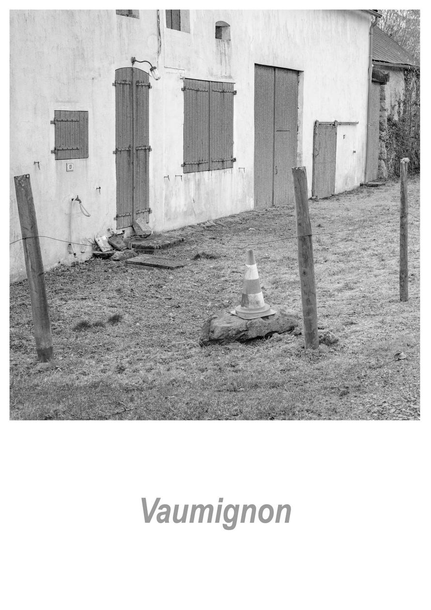Vaumignon 1.4w.jpg