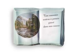 Paysages_éternels_9w