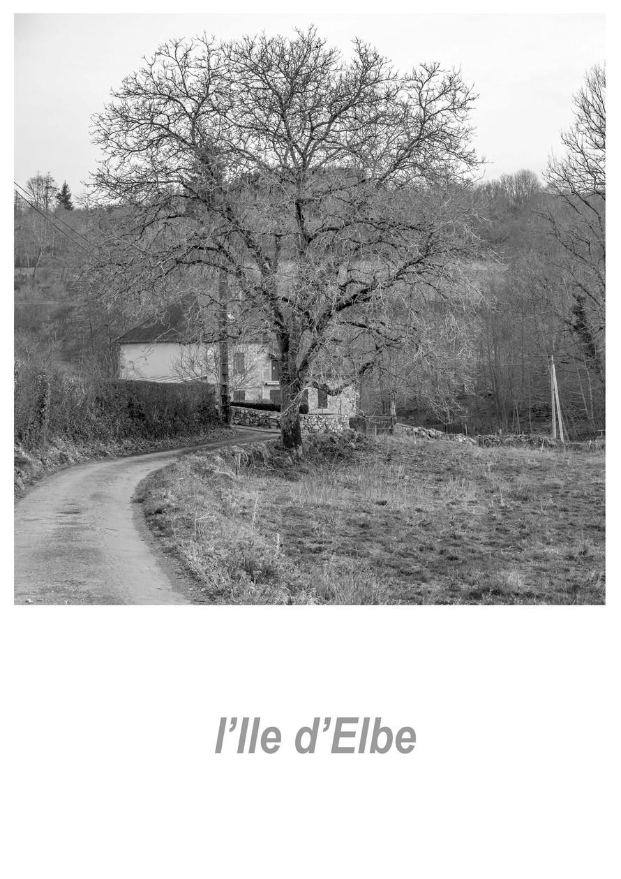 l'Ile d'Elbe 1.4w.jpg