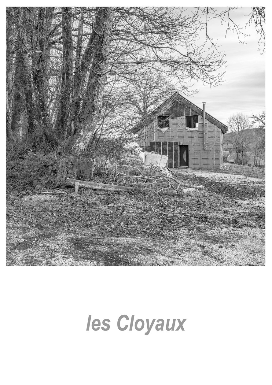 les Cloyaux 1.5w.jpg