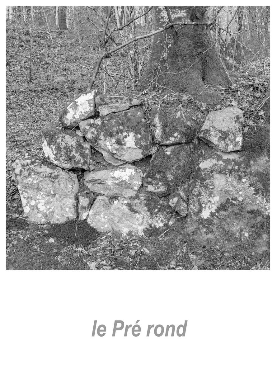 le_Pré_rond_1.8w.jpg