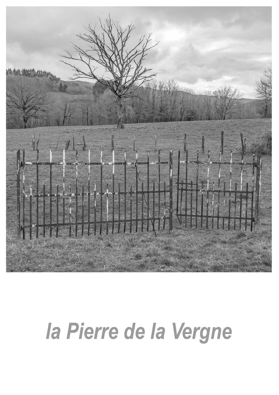 la Pierre de la Vergne 1.4.w.jpg