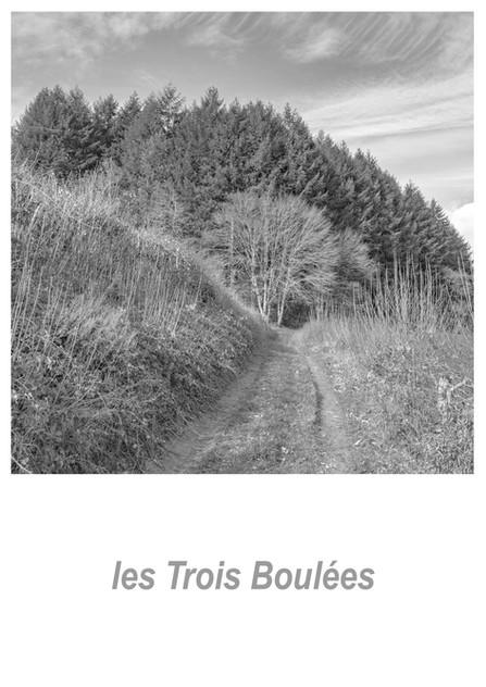 les_Trois_Boulées_1.13w.jpg