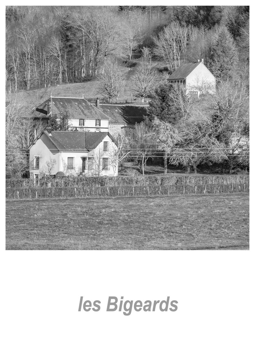 les Bigeards 1.2w.jpg