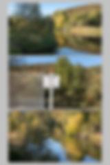 Planche 16.2w.jpg