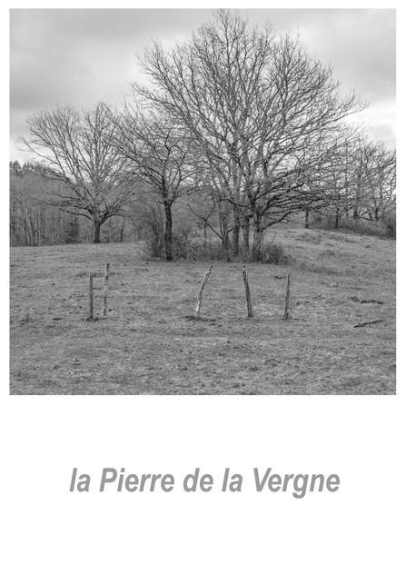 la Pierre de la Vergne 1.4.w copie.jpg