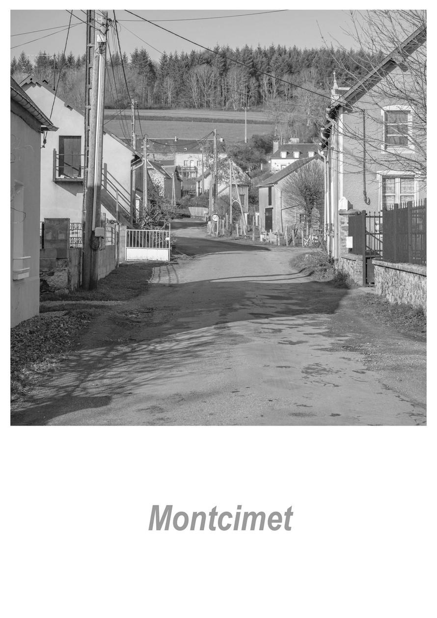 Montcimet 1.6w.jpg