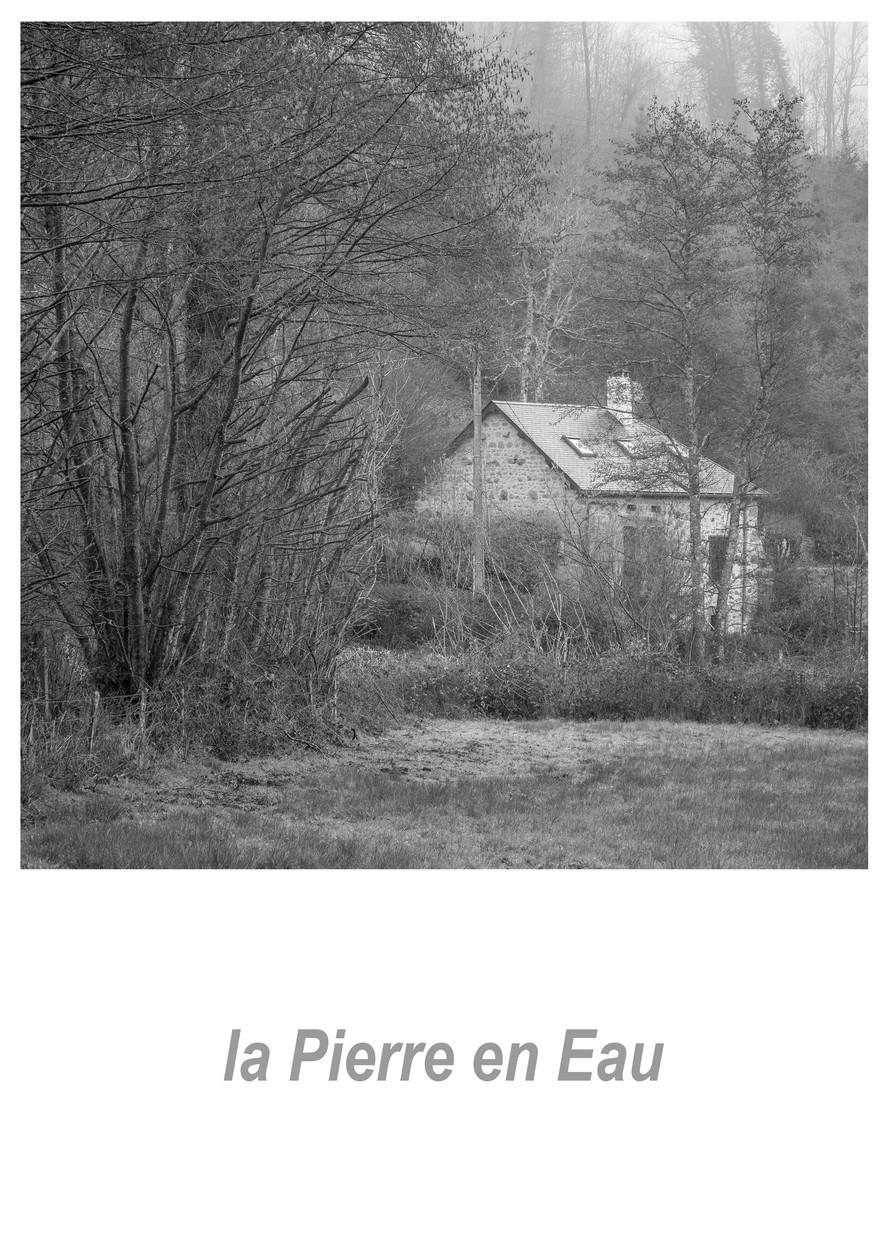 la Pierre en Eau 1.5w.jpg