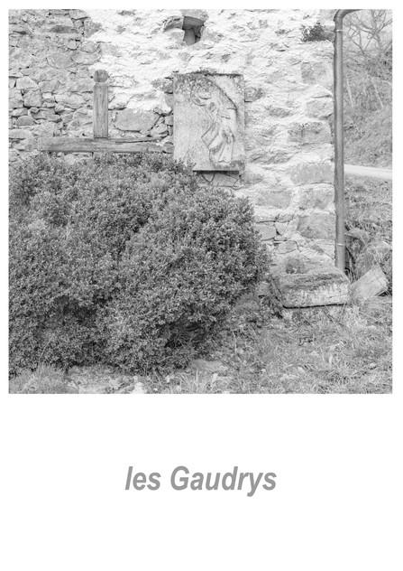 les Gaudrys 1.9w.jpg