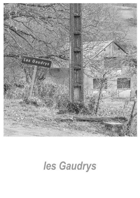 les Gaudrys 1.11w.jpg