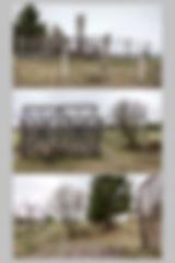 Planche 13.3w.jpg
