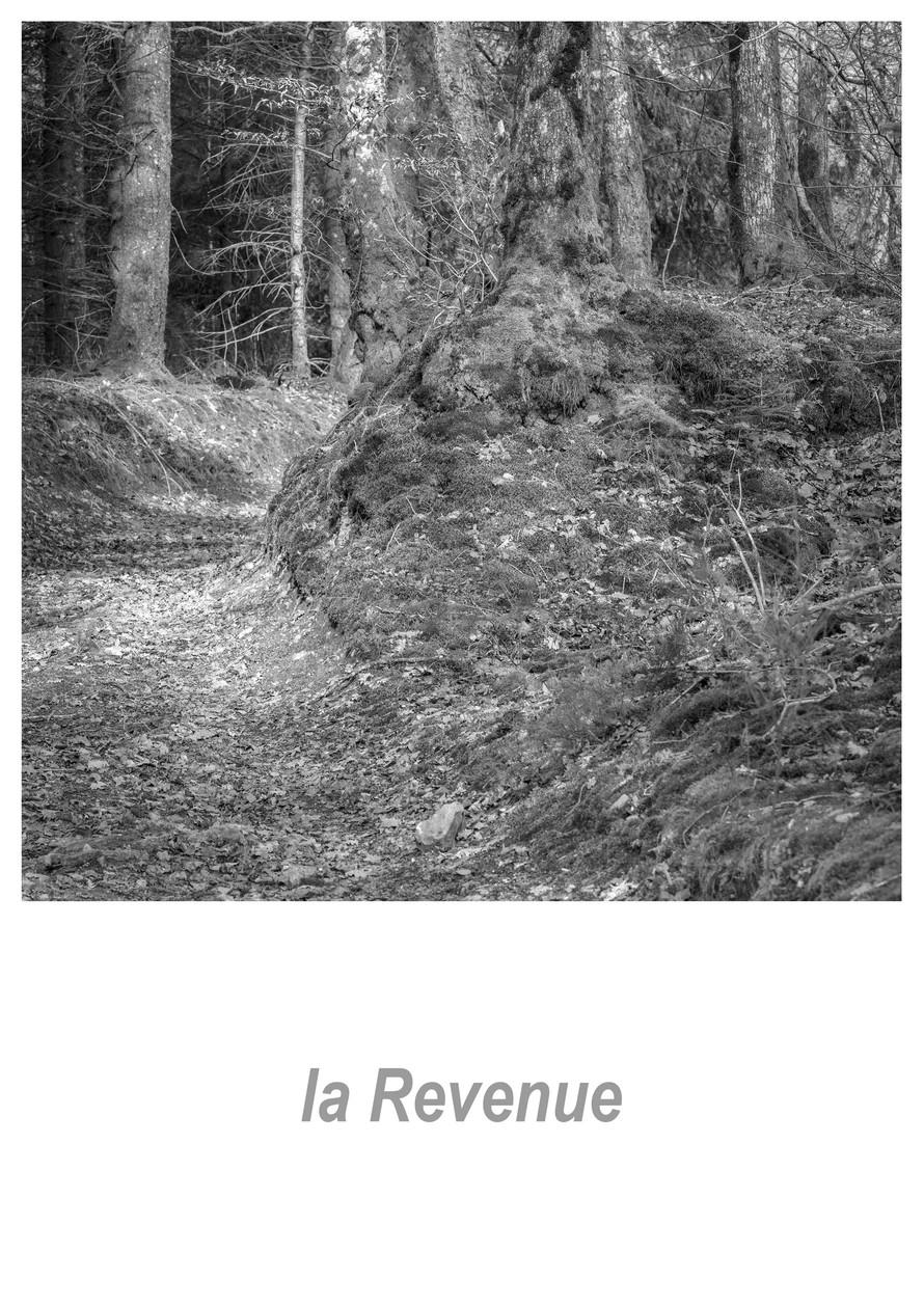 la Revenue 1.8w.jpg