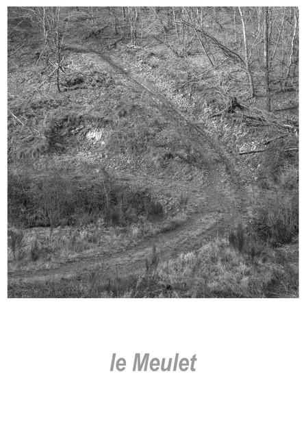 le Meulet 1.11w.jpg