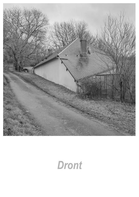 Dront 1.16w.jpg