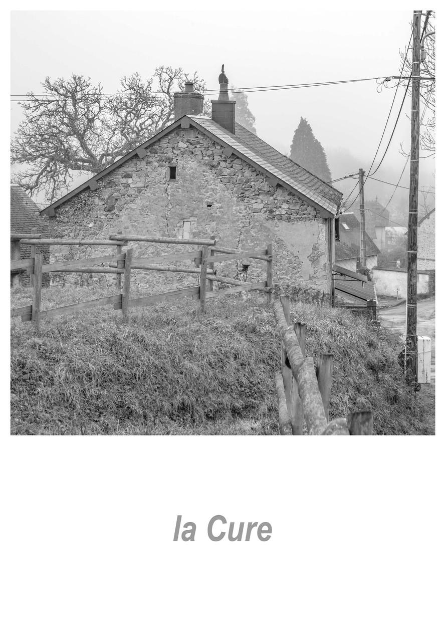 la Cure 1.6w.jpg