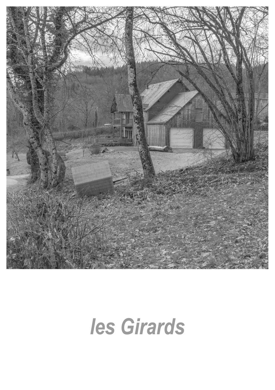 les Girards 1.7w.jpg