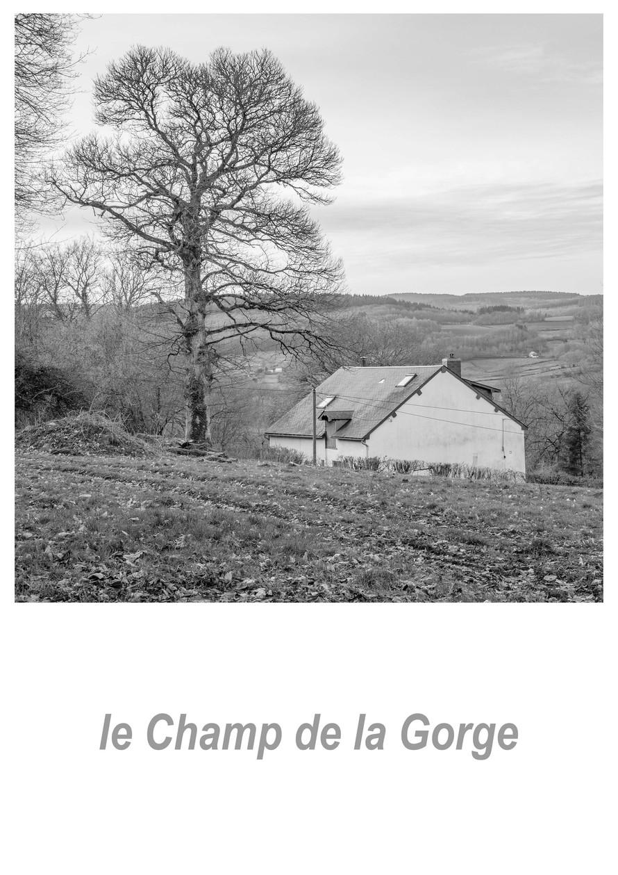 le Champ de la Gorge 1.2w.jpg