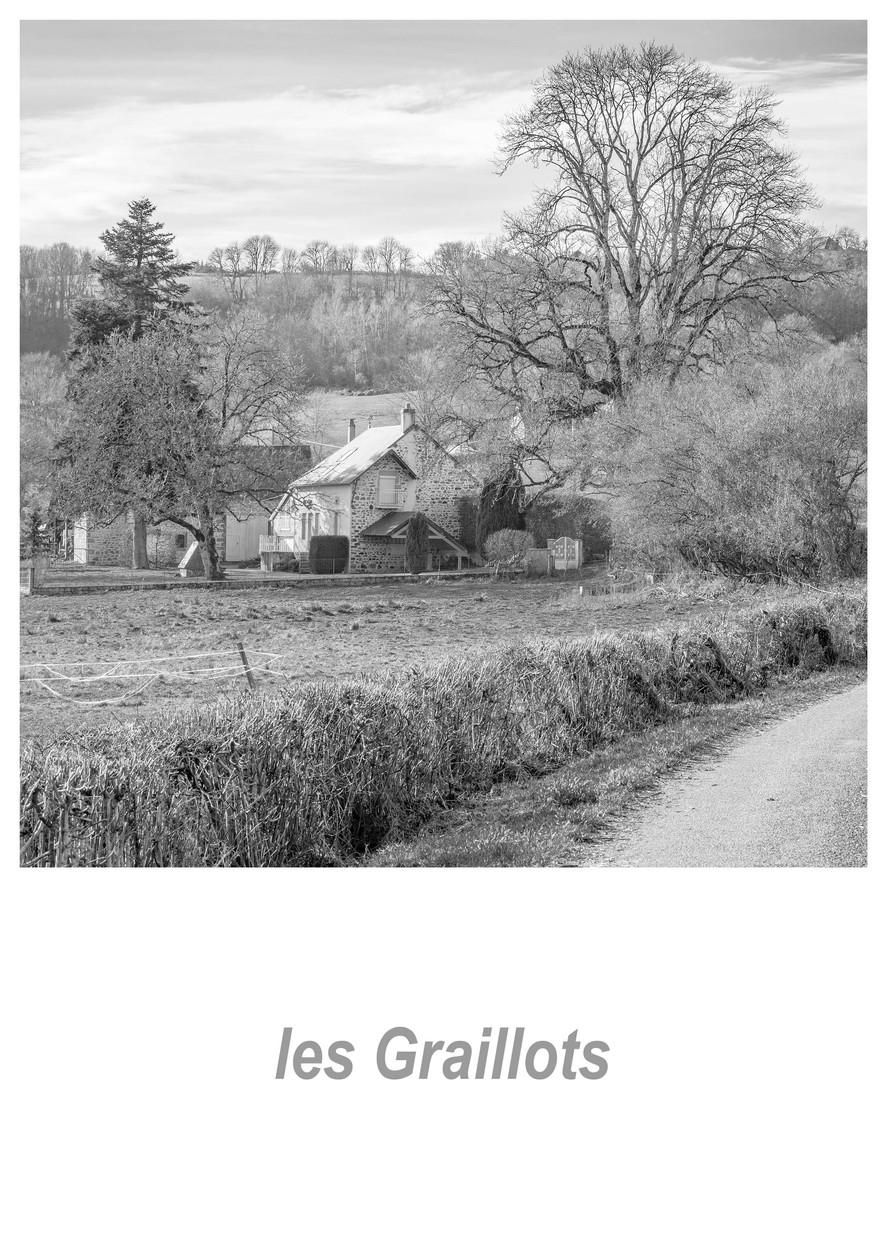 les Graillots 1.6w.jpg