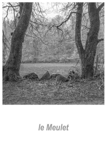 le Meulet 1.9w.jpg