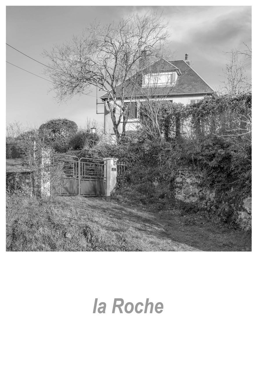 la Roche 1.5w.jpg