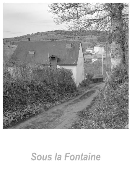 Sous la Fontaine 1.1w.jpg