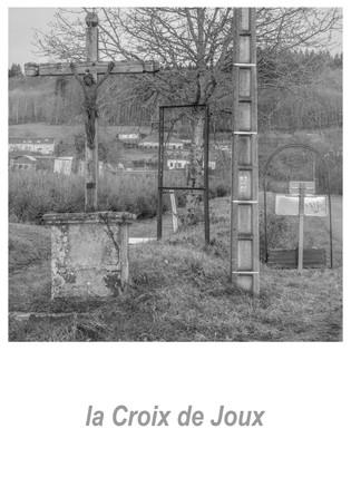 la Croix de Joux 1.2w.jpg