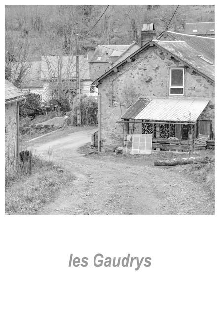 les Gaudrys 1.4w.jpg