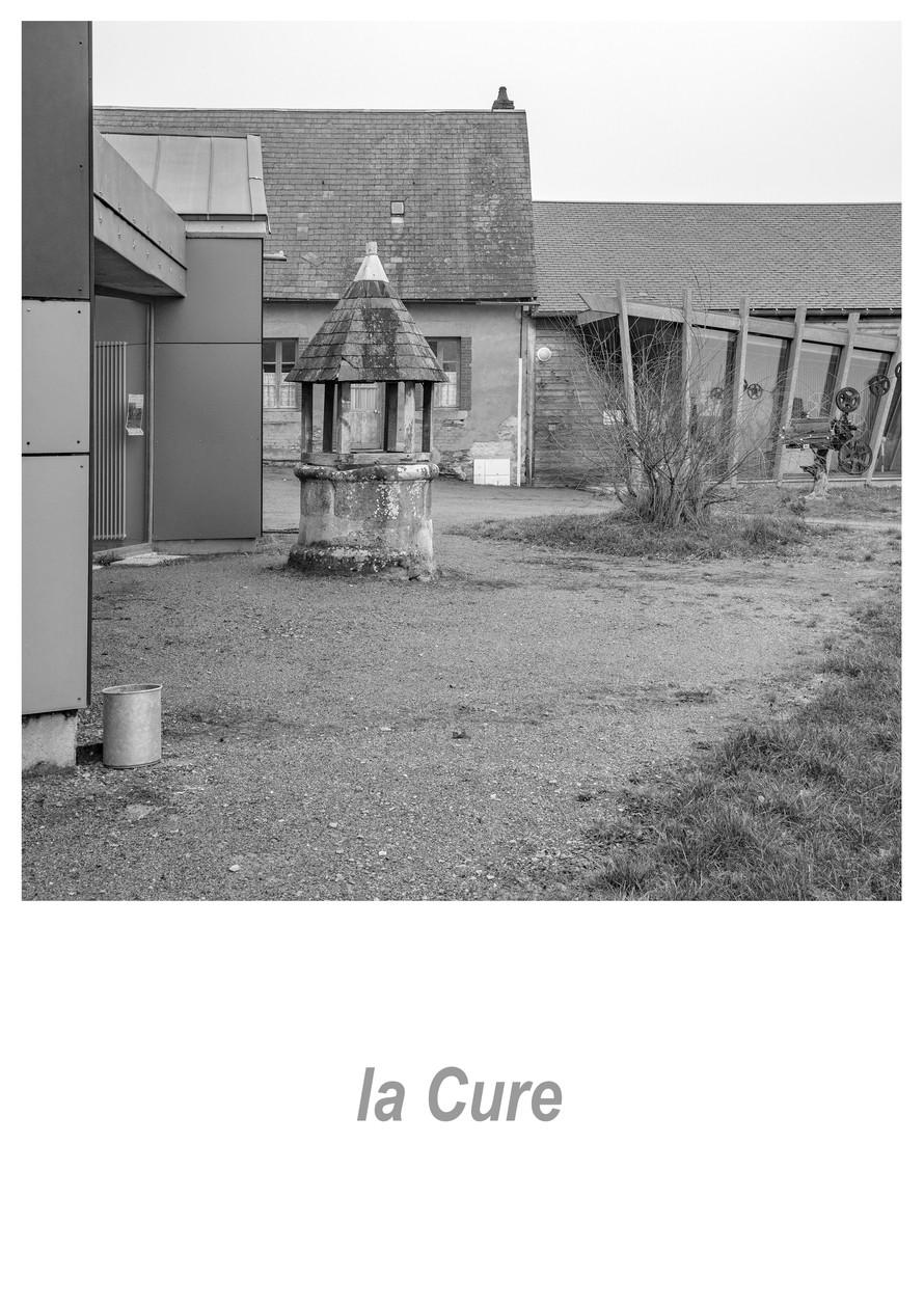 la Cure 1.7w.jpg