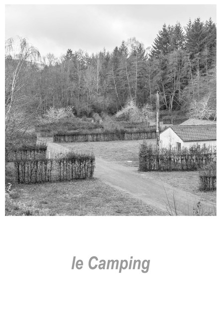 le Camping 1.2w.jpg